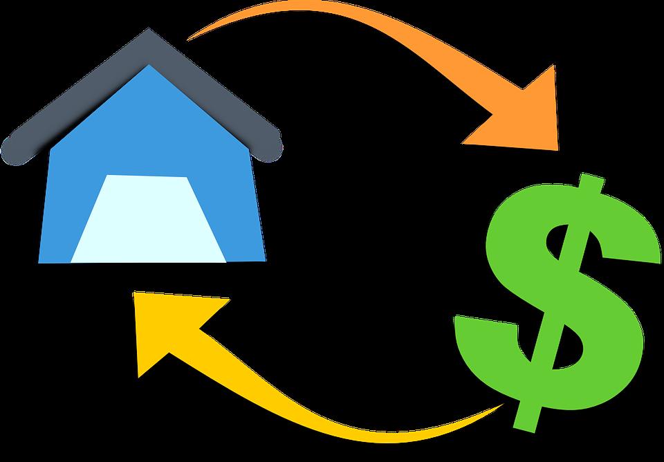 Cinq options pour les acheteurs confrontés à une faible évaluation bancaire