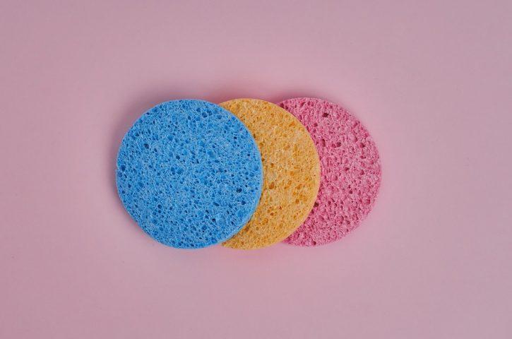 DIY : fabriquez votre propre produit de gommage