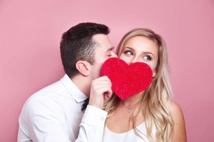 En couple : comment faire plaisir à votre conjoint ?