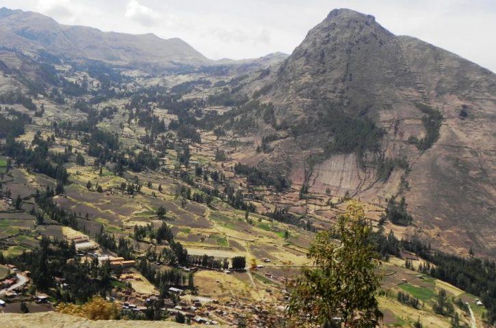 Trucs et astuces pour parfaire ses prochaines vacances au Pérou