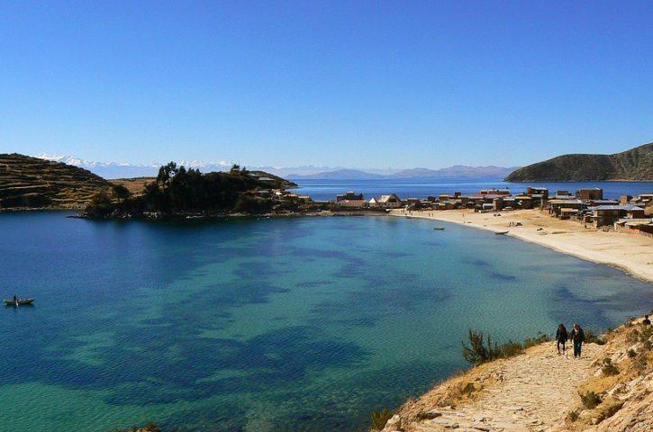 Les différentes raisons de passer ses prochaines vacances en Bolivie