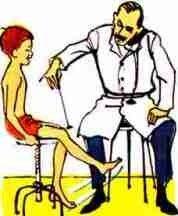 STJ décide que le médecin est celui qui frappe le marteau sur la médecine et le traitement