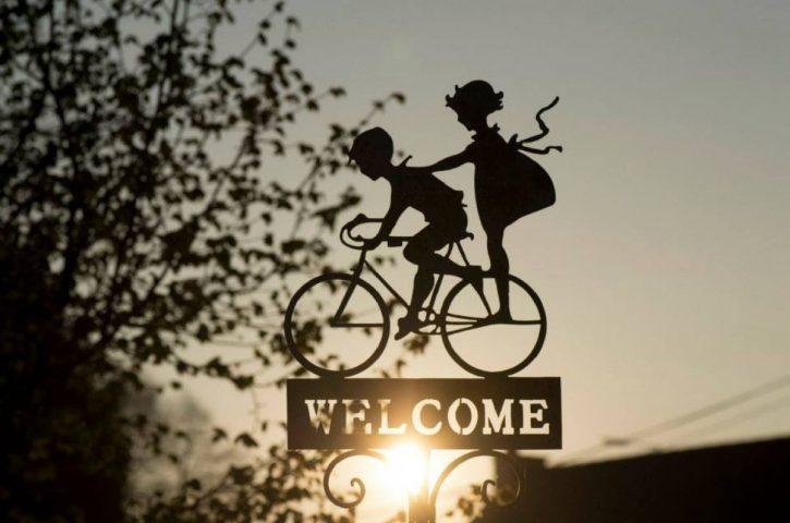 Check-list : Acheter un vélo d'occasion